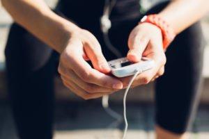nk studio master mix mp3 ascoltare musica