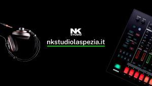 nk studio produzioni